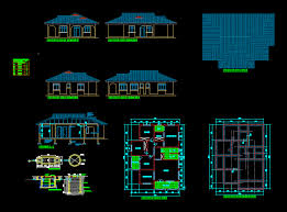home design dwg download excellent ideas free autocad house plans dwg for houses nikura