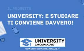 credito cooperativo manzano manzano search results udine 20