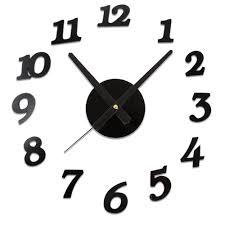 Clock Designs by Popular Digital Clock Design Buy Cheap Digital Clock Design Lots