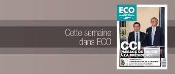chambre des metiers ain matrice couverture eco eco ain