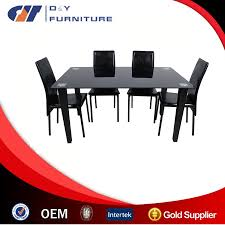 red dining room set red dining room set suppliers and