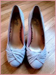 Wedding Shoes Cork Wedding Shoes The Family Chapters