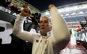 Carl Hayman Bench Press England Head Coach Stuart Lancaster Will Snub Steffon Armitage For