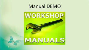 free download 2000 bmw f650 gs motorcycle repair manual youtube