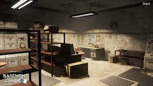 basement homes basement living bunker and basement player homes with