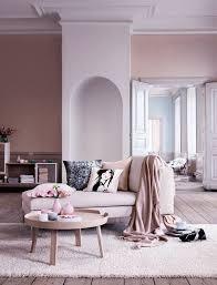 dusty pink living room centerfieldbar com