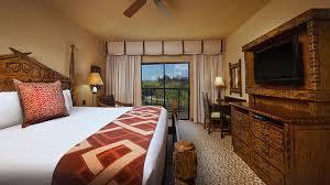 Animal Kingdom 1 Bedroom Villa Disney U0027s Animal Kingdom Villas Kidani Village 2017 Room Prices
