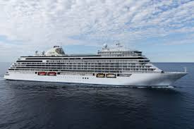 most expensive boat in the world aboard regent seven seas explorer an ultra luxury cruise ship