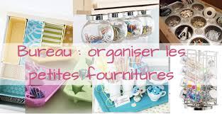 accessoires bureau enfant 9 astuces pour organiser les petites fournitures de bureau