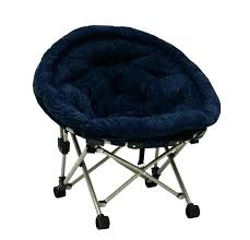 papasan chair cover papasan chair covers medium image for folding chair covers folding