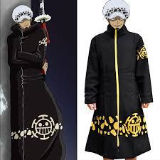 halloween d online get cheap costume d halloween aliexpress com alibaba group