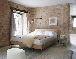 bedroom new cozy modern bedroom design ideas contemporary bedroom country style bedroom with exposed brick walls bb italia charles master bedroom interior design