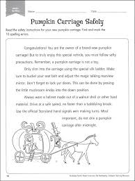 paragraph editing worksheets 28 templates a proofreading