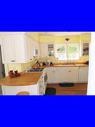 Kitchen Cabinets Nova Scotia by Kitchen Cabinets Pictures