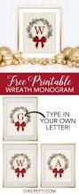 271 best images about printables on pinterest christmas