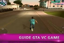 vice city apk baixar guide for gta vice city apk 2 0 apk para android livros e