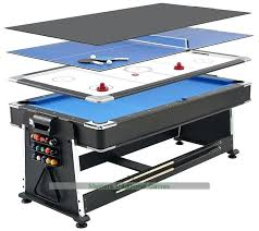 pool table ping pong table combo pool tables tennis combo image of black pool table dining table