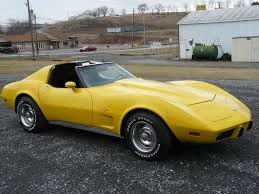 1969 corvette stingray t top for sale hobby car corvettes enewsletters archives page 3 of 6 hobby