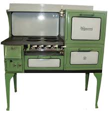 Toasters In The 1920s Buckeye Appliance Stockton Ca 209 464 9643 Stoves