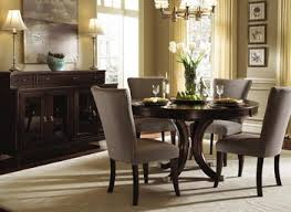 kitchen dining room table and chairs breakfast nook set cheap
