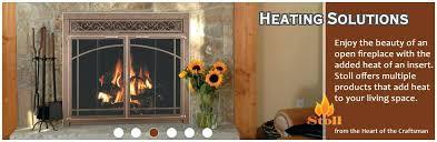 air tight fireplace doors lofty idea fireplace doors with ers fireplace inc custom glass doors heating air tight fireplace doors