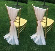 Wedding Chair Covers Cheap Cheap Chair Covers For Weddings Superior Wedding Chair Covers