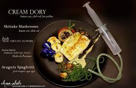 molecular gastronomy cuisine molecular gastronomy clean slate by jonathan beam
