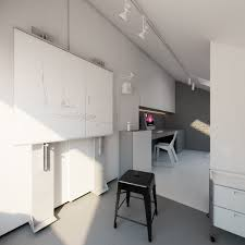 minimalist homes 3 light white and minimalist homes inspiring clarity of mind 6
