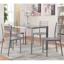 cheap 5 piece dining room sets wildon home c3 a2 c2 ae dining sets wayfair 5 piece set loversiq