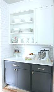 42 inch cabinets 8 foot ceiling standard wall cabinet height upper cabinets in 8 ceiling kitchen