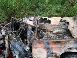 oregon woman killed in head on crash on hwy 101 kmtr