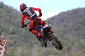 ama motocross nationals moto news wrap for may 16 2017 by darren smart mcnews com au
