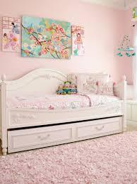 bedroom cozy girls daybed for inspiring teenage bedroom furniture