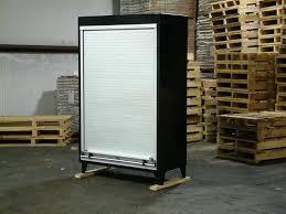 Roll Top Kitchen Cabinet Doors Garage Door Kitchen Sink Garage Kitchen Ideas Convert Garage