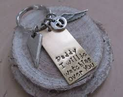Remembrance Keychain Best 25 Miscarriage Memorial Ideas On Pinterest Funeral Eulogy