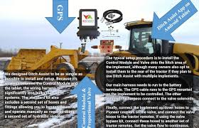 trimble field iq wiring diagram for 10 valves field u2022 sharedw org