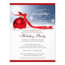 christmas party invitation template work party invitations corporate christmas party