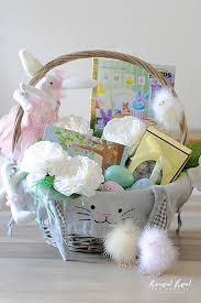 home goods wedding registry homegoods gifts