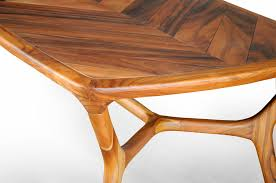 indonesia teak furniture table opium table furniture teak
