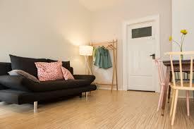 Wohnzimmer M El Design Lavendel Zeitraum10 Die Charmante Hotelalternative