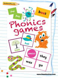 phonics worksheets phonics activities phonics screening check