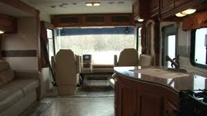 rv interior video youtube