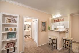 one bedroom apartments in oklahoma city 1 bedroom apartments for rent in oklahoma city ok apartments com
