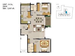 home design for 20x50 plot size new brewery interiors at good