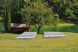 Barn Wedding Venues Ct Rustic Connecticut Wedding Venues
