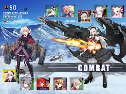 best live action anime panzer waltz best anime game android apps on google play