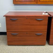 Drawer Filing Cabinet Used 2 Drawer File Cabinets Used File Cabinets U0026 Storage Used
