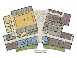 Google Floor Plan Creator by High Floor Plans Google Search Floor Plan Pinterest