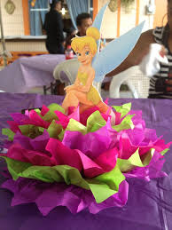 tinkerbell party ideas innovative cheap tinkerbell party decorations further