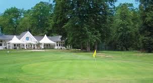 Bad Homburg Wetter Royal Homburger Gc 1899 Der Royal Homburger Golf Club Aus Liebe